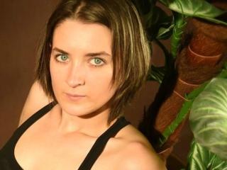 Sexy-Angelika