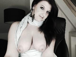 SexyNatalie