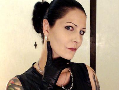 Baronesse1