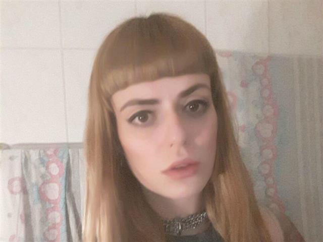 KylieBerlin